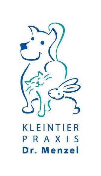 Kleintierpraxis Dr. Sabine Menzel in Tübingen Lustnau